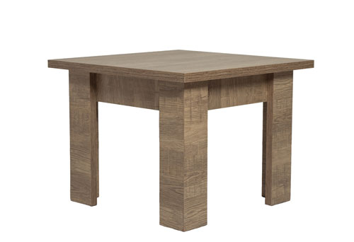 SMALL SECONDARY TABLE