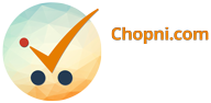 Chopni Marketplace